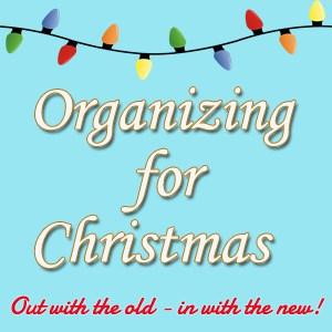 organizing-christmas