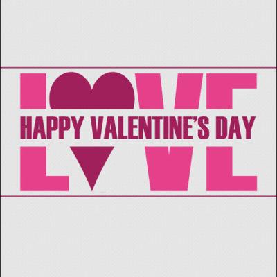 valentines-small