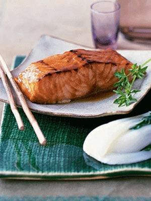 CLX-vday-dinner-salmon--0211_mdn