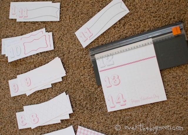 DSC 0323 thumb1 Free Printable Valentines Countdown