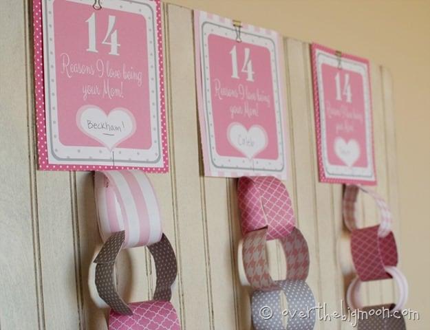 DSC 0352 thumb Free Printable Valentines Countdown
