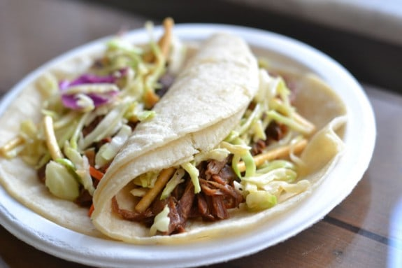 Korean-Beef-Tacos-Supper-for-a-Steal