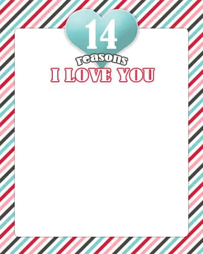 Valentines-Countdown-2