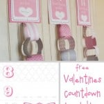 Valentines-countdown-button_thumb.jpg