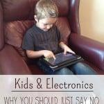 kids-and-electronics_thumb.jpg