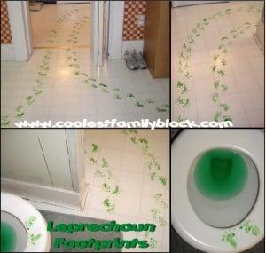 2011-03-17-leprechaun-trickery-02txt2