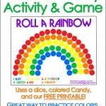 roll-a-rainbow-button