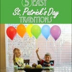 St.Patricks-Traditions-Buttons