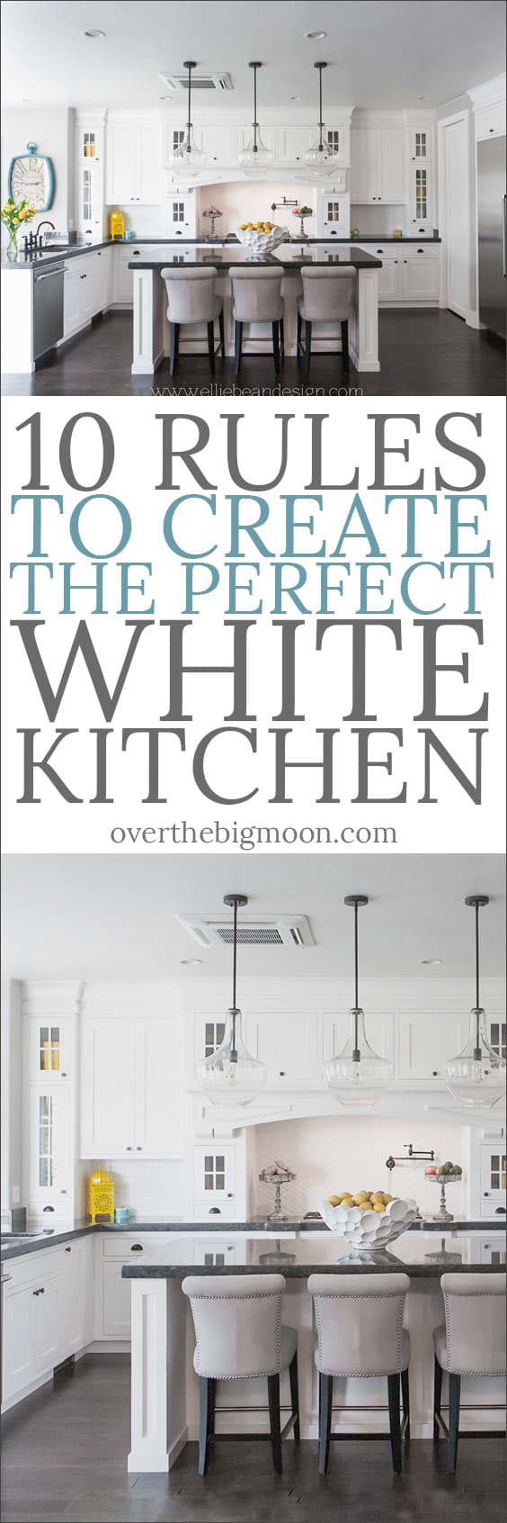 https://overthebigmoon.com/wp-content/uploads/2014/03/10-rules-to-create-the-perfect-white-kitchen.jpg