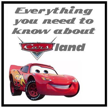 Cars-land_thumb.jpg