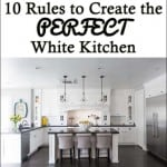 white-kitchen-button