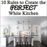 white-kitchen-button