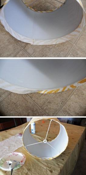 folding edges