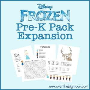 Frozen Exp Button 300x300 Frozen Pre K Pack