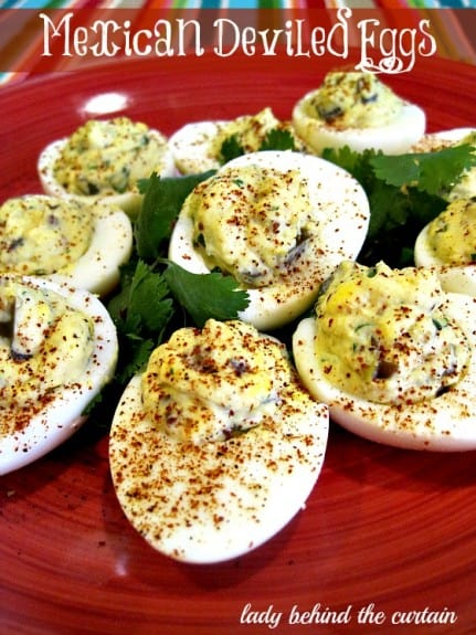 Lady-Behind-The-Curtain-Mexican-Deviled-Eggs-1