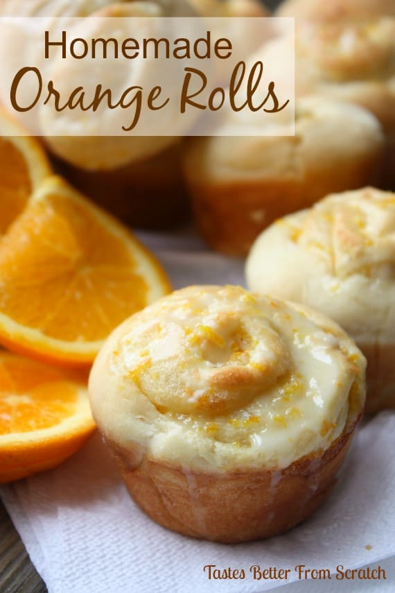 OrangeRolls2