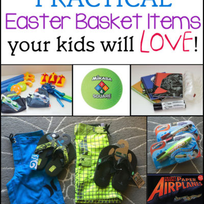 Practical-Easter-Basket-Items