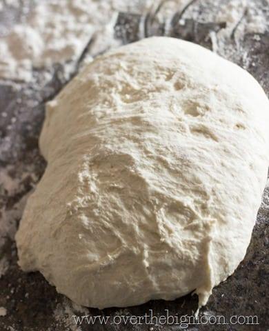 bread35