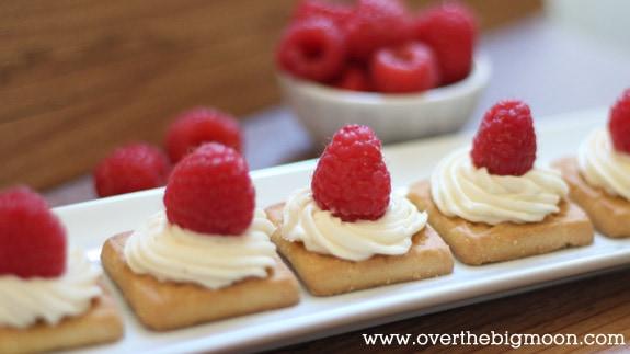 cookies-dessert