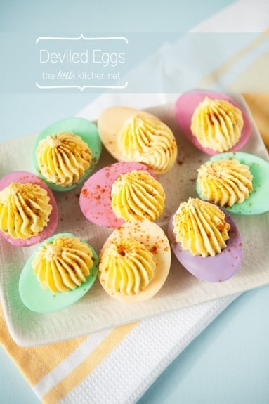 deviled-eggs-the-little-kitchen-5444