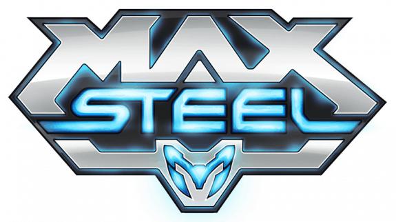 20130404061148!Max_Steel_intertitle