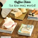 3-Tips-for-Styling-Your-Coffee-Table1
