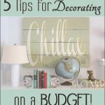 5-tips-for-decorating-on-a-budget