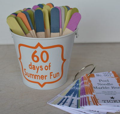 60-summer-fun
