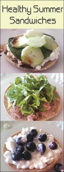Healthy-Summer-Sandwiches