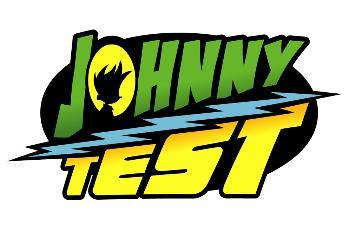 Johnny_Test_Logo
