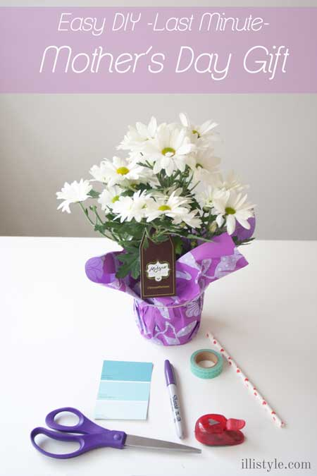 Last-minute-Diy-mother's-day-gift-illistyle.com