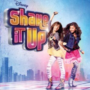 Shake_it_up_gomez