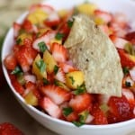 Strawberry_Mango_Salsa2