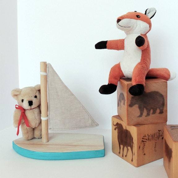 boat and blocks2