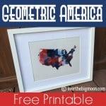 geometric-america