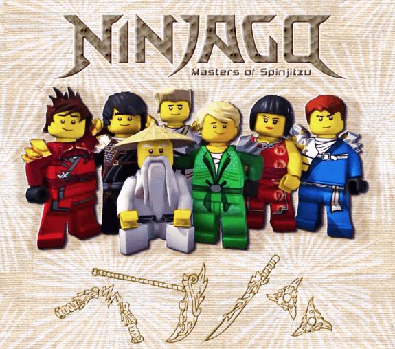 ninjago_main_cast_by_kemurikat-d5ifujk