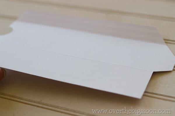 sparkler envelope8