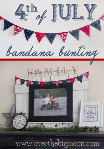 bandana bunting9