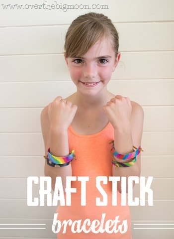 craft stick bracelets11