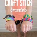 craftstickbracelets15_thumb.jpg