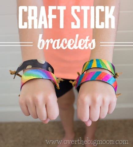 craft stick bracelets15