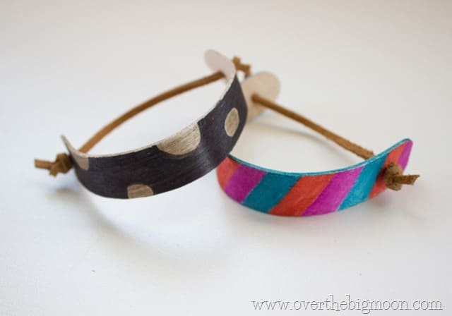 craft stick bracelets17