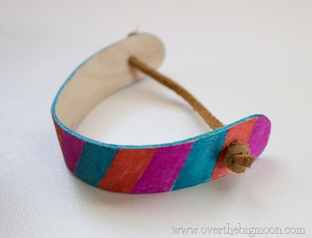 craft stick bracelets18