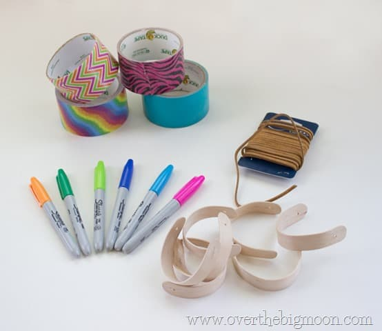 craft stick bracelets3