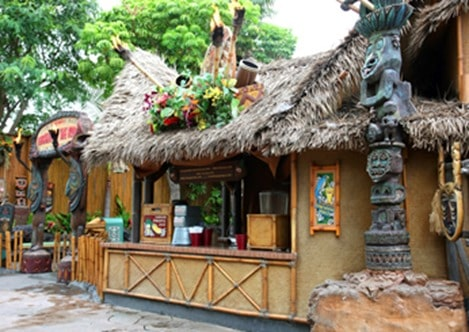201107-disney-tiki-juice-bar-ss