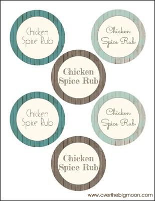 Chicken-Spice-Rub-Wide-Small