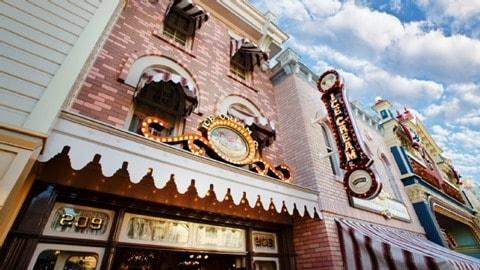 Gibson-girl-ice-cream-parlor-00
