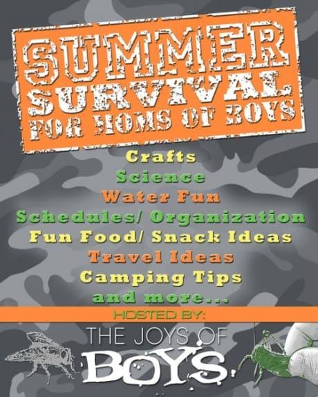 Summer-Survival-Series-boys