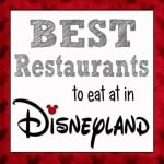 bestdisneylandrestaurants.jpg