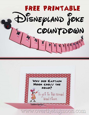disneylandcountdown thumb Disneyland Joke Countdown